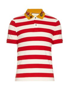 1ef658d752785a 51 Best Men s polo shirts images