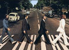 Marketing de conteúdo e 4 lições que os Beatles podem nos ensinar.
