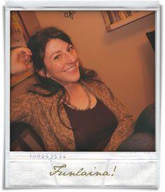 Funlaina! taken with deja mi www.dejami.com
