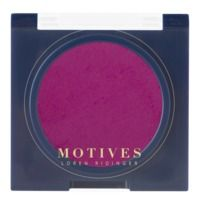 What's Hot Make Up | Motives Cosmetics