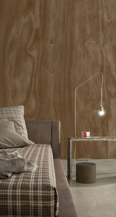 18 Best Tapeten Fur Schlafzimmer Images On Pinterest Bedrooms