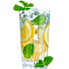 lemon-water: To fight hunger cravings maintain a more alkaline diet, this is because lemons are high in pectin fiber.