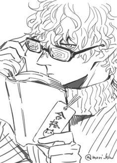 Anime Teen, Anime Guys, Manga Anime, Alondra, Day Off, Drawing S, Aesthetic Anime, Kawaii Anime, Manhwa