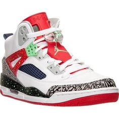 jordan spizike - Google Search Blue Shoes 93c3085a1757