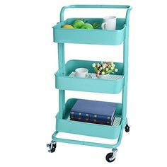 Industrial Kitchen Bar /& Serving Cart 2-Drawer Removable Storage Rack with Rolling Wheels,Metal Wine Rack Storage and Glass Bottle Holder Kitchen Island Carts On Wheels 26.37 x 14.57 x 29.53 Inch