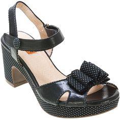 Miz Mooz Women's Clemence Sandal | Infinity Shoes