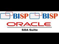 Oracle SOA Suite11g Architecture