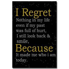 Motivational Inspirational Art Silk Poster 12x18 24x36 This Is Your Life