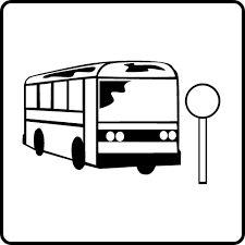 free clip art school bus clipart panda free clipart images rh pinterest com black white bus clip art bus clipart black and white