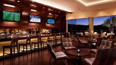 Set in a prime location of Carlsbad (CA), Omni La Costa Resort San Diego Restaurants, Lounge, Hotel Reservations, Hotel Spa, Outdoor Seating, Hotel Reviews, Resort Spa, Hotel Offers, Restaurant Bar