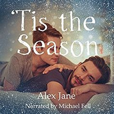 Sexy Erotic Xciting: S.E.X. Audio Review~ Tis the Season by Alex Jane