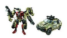 Transformers Reveal the Shield Fallback