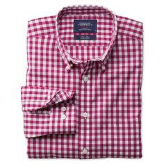 Love this?   Extra slim fit red check non-iron poplin shirt http://www.fashion4men.com.au/shop/charles-tyrwhitt/extra-slim-fit-red-check-non-iron-poplin-shirt/ #RED, #Charles, #CharlesTyrwhitt, #Check, #Extra, #Fashion, #Fashion4Men, #Fit, #Iron, #Men, #NICS, #Non, #Poplin, #Shirt, #Slim, #Tyrwhitt