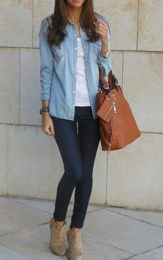 camisa-mezclilla5