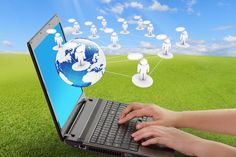 internet is filled with millions of sites that guarantee freebies, but determining which sites are truly helpful and legit can be a balancing act of knowing the newest, coolest sites and spending the time to see if they're as good as the hype. Instructional Technology, Educational Technology, Evernote, Online Marketing, Social Media Marketing, Internet Network, Classroom Language, Free Fun, Personal Branding