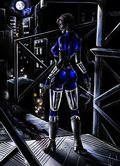 The complete work. I love Perfect Dark for Nintendo 64 One of my favourite videogames between all my collection (I have many games, approximately 300 ). Perfect Dark, Darth Vader, Deviantart, Video Games, Videogames, Video Game