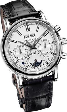 ecd010093dd 10 melhores imagens de relógios caros