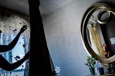 Fotografos de Bodas en Normandie Ondarreta en Madrid-002