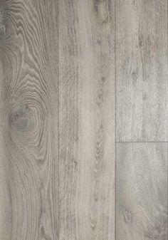"""$6.19 UV """"Lacquered"""" Foggia – ADM Flooring Design"""