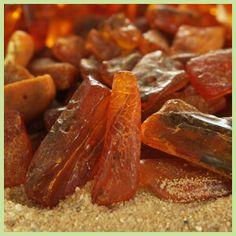 good resource for blending eo's | Eden Botanicals Essential Oils (A-Z)
