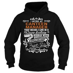 CANTEEN MANAGER live fantasy #gift #ideas #Popular #Everything #Videos #Shop #Animals #pets #Architecture #Art #Cars #motorcycles #Celebrities #DIY #crafts #Design #Education #Entertainment #Food #drink #Gardening #Geek #Hair #beauty #Health #fitness #History #Holidays #events #Home decor #Humor #Illustrations #posters #Kids #parenting #Men #Outdoors #Photography #Products #Quotes #Science #nature #Sports #Tattoos #Technology #Travel #Weddings #Women