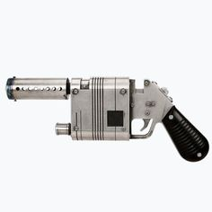 2d84c4b8959618329ec79df80654a22d--pistols-starwars.jpg