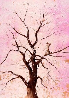 The Art Of Animation, Makoto Muramatsu - ...