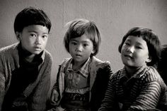 WINTER APPEAL!  Tawang kids - photo c/o Art For Cause  This year, Eternal Creation is teaming up with Art For Cause to help 53 orphaned Tibetan girls, living in the remote village of Tawang, India. We found out that these girls are in desperate need of warm winter woolies to get them through the harsh season now approaching.  Check our blog for updates and more info on how you can help! http://www.eternalcreation.com/blogs/news/