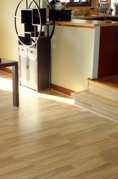 hardwood laminate an