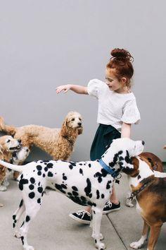 Image 1 of from Zara Cute Kids, Cute Babies, Kids Fashion Photography, Precious Children, Zara Kids, Stylish Kids, Kids Wear, Character Inspiration, Little Ones