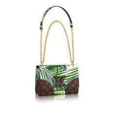 key:product_page_share_discover_product Twist MM via Louis Vuitton