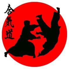 aikido                                                                                                                                                                                 More