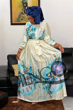 African Fashion Ankara, African Wear, African Attire, Elegant Dresses, Pretty Dresses, Africa Dress, Ethnic Dress, Africa Fashion, Women Wear
