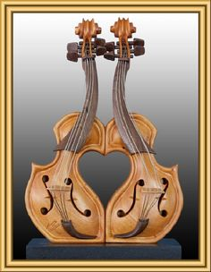 http://newmusic.mynewsportal.net - Two things I love:  Classical music and hearts