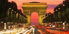 ¡Viaja a París por 1€! http://promocion.subastadeocio.es/index-tu.php?1387&utm_source=1387&utm_medium=email&utm_campaign=Pointing