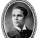 Wallace Rayfield was a legendary craftsman who was the second in the nation to be licensed, as well as the first black architect in Alabama. He worked alongside Robert Taylor, the first licensed black architect in history, as the two of them taught at Tuskegee Institute under Booker T. Washington. R...Wallace Rayfield was a legendary craftsman who was the second in the nation to be licensed, as well as the first black architect in Alabama. He worked alongside Robert Taylor, the first…