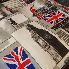 Lakástextil, dekorvászon -TextilKuckó webáruház  #canvas#fabric#tela Canvas Fabric, London, Rugs, Cards, Home Decor, Tela, Homemade Home Decor, Types Of Rugs, Maps