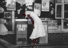 - colored -
