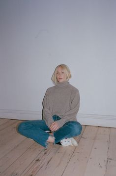 Laura Marling is very pleased to share details of a new album which finds its release later this week. 'Song For Our Daughter' is released on Friday April via Chrysalis/Partisan.