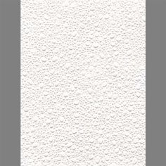 Anaglypta Luxury Textured Vinyl Modern Rustic Plaster Paintable Wallpaper We love these paintable wallpapers, they are such a great way to add texture to any ro