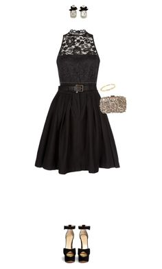 """""""y."""" by briannarussell on Polyvore"""