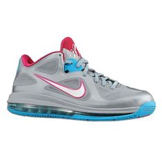 pretty nice 59774 b0ae7 Lebron 9 Shoes, Lebron 11, Nike Lebron, Nba Store, Cheap Nike, Black  Friday, Wolf, Wolves, Gray Wolf