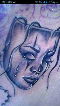 Tattoo yao