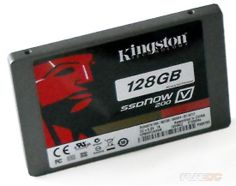 If you're looking to upgrade to an SSD without breaking the bank, Pureoverclock says the Kingston SSDNow V200 has the best value!     http://www.pureoverclock.com/review.php?id=1540=1