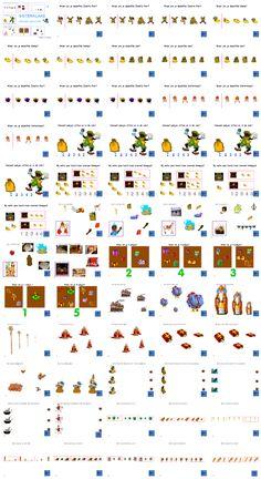 7 verschillende Sinterklaasspelletjes voor  het digibord voor groep 1    http://leermiddel.digischool.nl/po/leermiddel/d83a43d1fc26af3e1c53779af17c2792?s=1.17