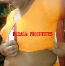 Image result for indian prostitute/randi ramyasasi