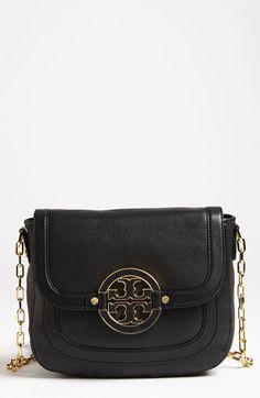 Tory Burch 'Amanda' Crossbody Bag | Nordstrom