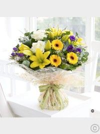 Spring Flowers Dublin from Floral Scents Florist. Beautiful Spring flowers delivered for all occasions. Easter Flowers, Valentines Flowers, Mothers Day Flowers, Christmas Flowers, Send Flowers, Spring Flowers, Best Flower Delivery, Flower Delivery Service, Online Flower Delivery