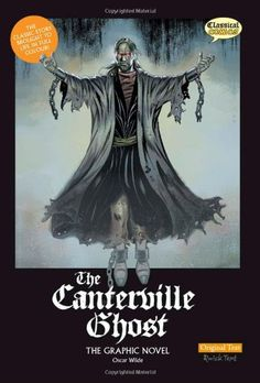 The Canterville Ghost The Graphic Novel: Original Text (B... https://www.amazon.co.uk/dp/1906332274/ref=cm_sw_r_pi_dp_x_IMTezbXEZW40K