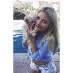 Photos and videos by Witney Carson (@WitneyCarson)   Twitter